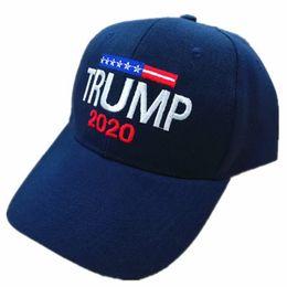 2019 свободные флаги для вышивания Trump 2020 Бейсболка Переизбрание Вышивка Флаг США Шляпы Письмо Keep American Great Hat Спортивные Бейсболки Шляпа Дальнобойщика 7Style DHL FREE дешево свободные флаги для вышивания