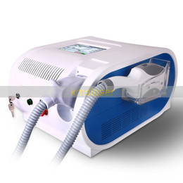 Wholesale Ipl Hair Removal Machines - Elight IPL hair removal skin rejuvenation pigment removal acne treatment face lift spa beauty salon use machine