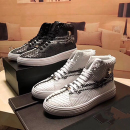 Wholesale Free People Lace - The latest fashion p shoes man 17056 People all over the world like men pp shoes high quality material free shipping Sold by World__shoes