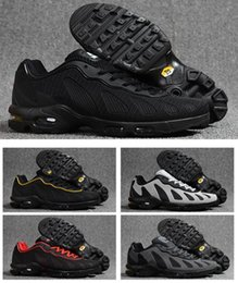 59167cbc89981d China maxes 1996 father world cup champion Mercuial TN soles Plus 2  Designer running shoes sports