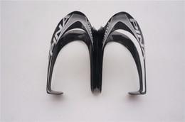 Nouveau Snail ELITE Full fibre de carbone vélo pièces porte-bidon ultra-léger 25g vis spéciales Avec vis ? partir de fabricateur