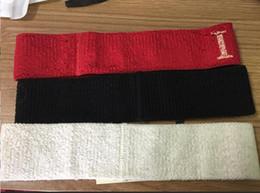 2018 nueva marca de lujo bufanda de las mujeres Echarpes Foulards Cachecol diseñador caliente venda elástica bandas de pelo para hombres y mujeres mejor calidad desde fabricantes