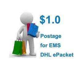 Posta EMS için Çin Post epacket veya başka yollarla nakliye yolları, amiral gemisi mağaza posta ücreti farkı adanmış nereden özel boyunluklar toptan ticaret tedarikçiler