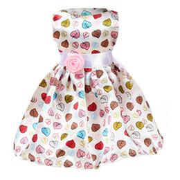 белые платья из детской куклы Скидка Ребенок родился кукла аксессуары Принцесса платье кукла одежда Fit 43 см ребенок родился Zapf одежда подарок на День Рождения D4 белый