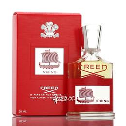 Parfum de vente gratuite parfum hommes de vente cologne rouge Creed Tweed irlandais vert Creed 120ml ? partir de fabricateur