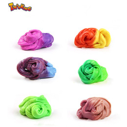 température jouet enfants âgées fantaisie changement de couleur plasticine rebond Thinking Putty amagnétique bricolage Clay Jouets Creative C0169 ? partir de fabricateur
