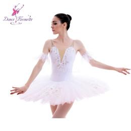 Discount Dance Professional | Professional Dance Costumes