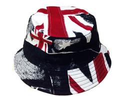 bandiera navy Sconti Top Quality UK Flag Classic New Navy Secchi Cappelli  Casual Sport Hip Hop 70b8e6163a3d