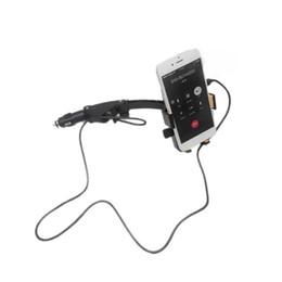 2019 iphone 5s autoaufladeeinheithalter Universal einstellbar 2,1 mah drehung dual 2 usb-anschluss auto leichter ladegerät ständer halter halterung für iphone 5 s 5c für samsung günstig iphone 5s autoaufladeeinheithalter