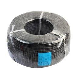 3m mikrofon online-3M-30M Doppel-Schild 2-Kern-Mikrofon-Kabel Sauerstoff-freie Kupfer DIY XLR-Audio-Kabel für Karaoke-Konferenzraum-Ingenieur