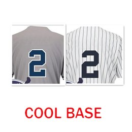 Wholesale Blue Don - Men #99AaronJudge stitched jersey High quality 24 Gary Sanchez 23 Don Mattingly Baseball jerseys Free Shipping 2017 Postseason Patc1