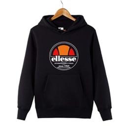 Sudadera con capucha xxxxl online-Letter Brand Designer Hoodie para hombres Sweatershirt Jersey con letras Logo Sportwear Coat Ropa de manga larga Fashion Size S-XXXXL
