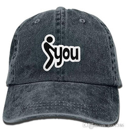 Chinese fuck you hat seems