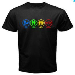 Voitures drôles en Ligne-Mini Cooper Perfect Car Funny T-Shirt Hommes Casual Tops Tee 100% Coton T-shirt À Manches Courtes Euro Taille S-XXXL