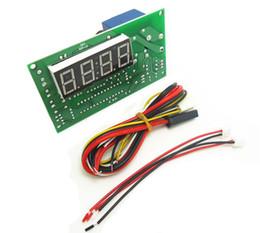 Argentina Timer Board Tiempo de configuración libre, valor, tiempo dado, tiempo para el sonido de advertencia y modo de moneda y memoria Suministro
