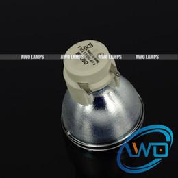 2019 osram vip Osram original p-vip 280 / 0.9 e20.8 / p-vip 280 / 0.9 lâmpada e20.8e para benq / optoma mitsubishi viewsonic lâmpada do projetor lâmpada osram vip barato