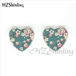 10c244a32 Wholesale Glass Dome Stud Earrings Australia | New Featured Wholesale Glass  Dome Stud Earrings at Best Prices - DHgate Australia
