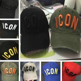 8912712a21f man snap back hats Baseball Cap Snapback Hat for Men Women snapbacks womens  mens casual icon Cap Adult sport ball caps 2018 NEW hot sale
