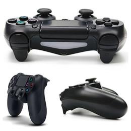 hochwertiger joystick Rabatt Hochwertiger drahtloser Bluetooth-Game-Controller für PS4-Controller-Joystick-Gamepads für PlayStation 4-Konsole
