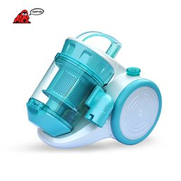 Wholesale Dust Suction Collector Vacuum Cleaner - Puppyoo Low Noise Aspirator Mites -Killing Vacuum Cleaner For Home Vacuum Cleaner Powerful Suction Dust Collector Wp968