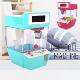 Claw Game Coupons, Promo Codes & Deals 2019   Get Cheap Claw