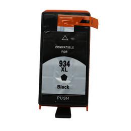 Patrone hp pro online-Ersatz für HP Drucker 934XL 935XL Tintenpatronen Officejet Pro 6830 6230 6830 6820 6230 6812 6815 6835 E-All-in-One Tintenstrahldrucker