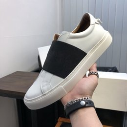 superestrellas de futbol Rebajas Zapatos para hombre zapatillas de deporte de superestrella de baloncesto zapatillas de deporte de moda blanco zapatillas de fútbol de interior zapatos zapatos 2018 tamaño grande