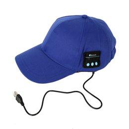 Argentina Las mujeres hombres LED iluminado resplandor tela negra sombrero de viaje gorra de béisbol viene con pilas de botón cheap led button batteries Suministro
