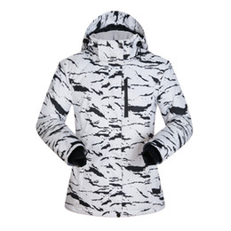 481e7875f7 New Winter Womens Ski Jacket Waterproof Super Warm Jackets for Women Ski  Snowboard Snow Skiing and Snowboarding Clothes Brands