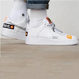 Sports Distributeurs Shoes Just Gros En Ligne Eqdwpw6x