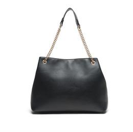 Moda totes para mulheres on-line-Frete grátis marcas de luxo das mulheres Sacos de Senhoras 2018 bolsas de grife bolsas de marca de moda feminina Saco de Cadeia de ombro único mochilas