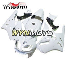 Wholesale Kawasaki Zx12r Body Fairings - Fairings For Kawasaki ZX-12R 2002-2006 02 03 04 05 06 Cowlings ABS Injection Plastics Covers Body Kits Fairings Motorbike Gloss White Hulls