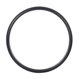 Filtros de lente de 55mm online-1pcs Anillo de reducción de adaptador de 58-55 mm 58 mm-55 mm 58 a 55 Anillo de filtro de lente descendente de metal Stepping