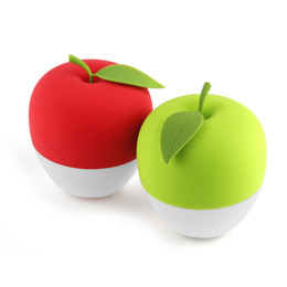 Wholesale lip pumps - Big Lip Plumper Full Lip Enhancer Lips Plump Green Double or Red Single Lobbed Full Lip Pump Beauty Plumper Tool 0613066