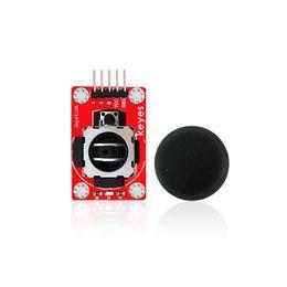 Ccd Sensor For Camera Coupons, Promo Codes & Deals 2019