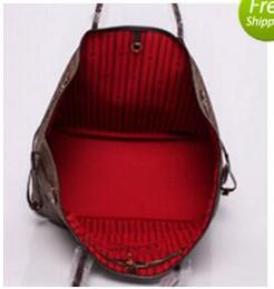 Wholesale Hobos Bags - Women handbag handbag ladies designer designer handbag high quality lady clutch purse retro shoulder bag
