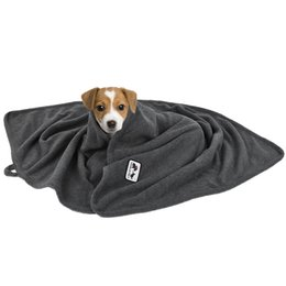 Wholesale Indoor Outdoor Cushions - Petacc Premium Pet Blanket Foldable Pet Cushion Warm Sleep Mat, Suitable for Outdoor and Indoor Use