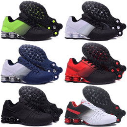Wholesale online shoes stores - men shoes deliver 809 NZ turbo cheap basketball shoe man tennis running top designs sports sneakers for mens online trainers store