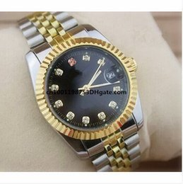 Wholesale red logs - This is a luxury brand sports fashion and leisure quartz watch automatic date quartz watch log man