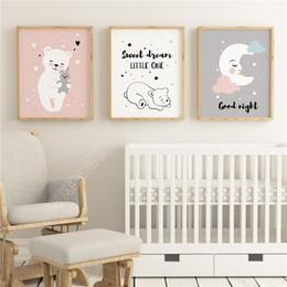 Rabatt Kinder Kinderzimmer Bilder 2019 Bilder Für Kinderkinder Im