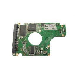 Wholesale pcb hdd - 1pcs  lot BF41-00354A 00   M8_REV.03 R00 HN-M101MBB HDD PCB Used disassemble