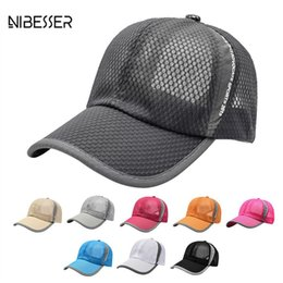 15971f707 Bun Hats Coupons, Promo Codes & Deals 2019 | Get Cheap Bun Hats from ...