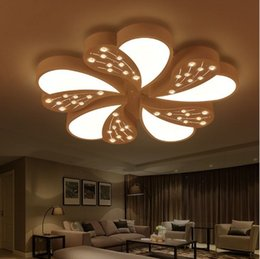 Wholesale cristal ceiling led - New Design Crystal Chandelier Lighting Fixture Crystal Light Lustres de cristal for Living Room Dinning room Ceiling Lamp LLFA