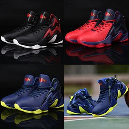 Wholesale Olympics Opening - 2018 air retro 5 V Olympic metallic Gold White Cement Man Basketball Shoes OG Black Metallic red blue Suede Fire Red Sport Sneakers