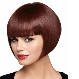 Rabatt Frisuren Mittleres Haar 2018 Schwarze Frisuren Für
