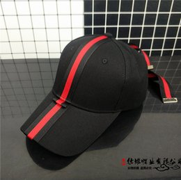 casquette à la mode masculine Promotion Casquettes de baseball à la mode pour hommes et femmes