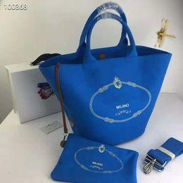 d8a963977 2019 burberry Sugao rosa Prdaa brand new handbag mulheres famosas bolsas de  luxo bolsas de grife