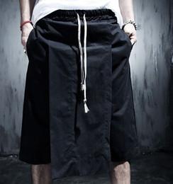 Distribuidores de descuento Faldas De Hombre  5307ecd7746