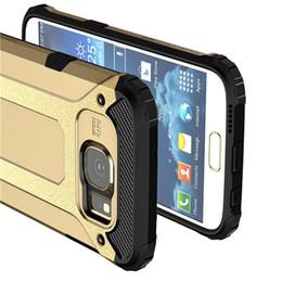 2019 qualität s3 telefon Qualität für Samsung S3 Fall kombiniert Stoßfest für iphone x Fall Hartplastik weicher TPU Gummi für Goophone Rüstung Telefonkasten günstig qualität s3 telefon
