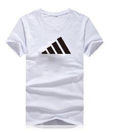 Wholesale cool clothing men - 2018 funny tee cute T shirt Brand Clothing men short sleeves cotton tops cool tshirt summer